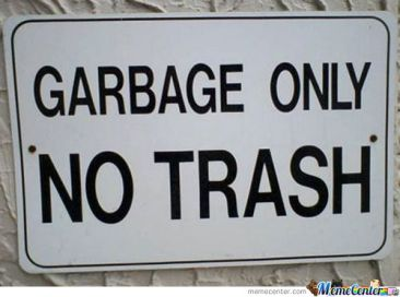 garbage-or-trash_o_1090008