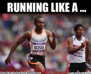 running-like-a-boss