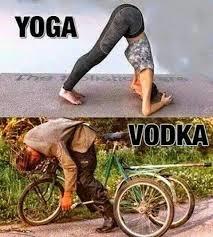 yogavsvodka